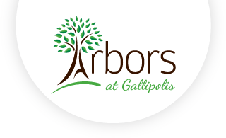 Arbors At Gallipolis